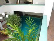 Garden Villa 1 houses For Sale in  Wongamat Beach